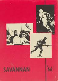 savanna high school alumni 1966 savanna high school yearbook online anaheim ca classmates