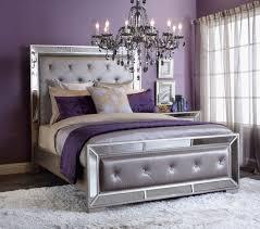 purple bedroom ideas ideas for purple bedrooms best 25 purple bedrooms ideas on