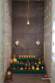 home temple interior design decorating ideas temple designs cellar designs small homes