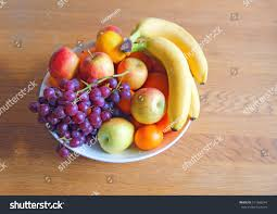 bowl of fruits bowl fruit stock photo 511986244 shutterstock