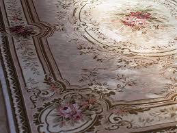 tappeto blanc mariclo tappeto blanc mariclo 175 x 240 grigio la tua casa shabby