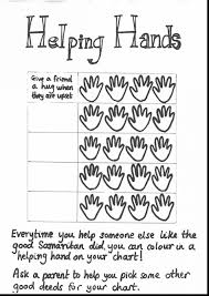 wash your hands coloring page