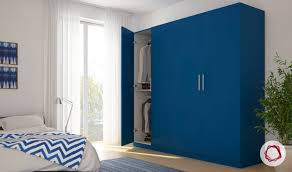 Color Combination For Blue 6 Wardrobe Color Combinations For Every Mood