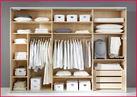 placard de chambre rangement placard chambre inspirant placard penderie armoires de