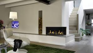 double sided fireplaces in calgary hearth u0026 home