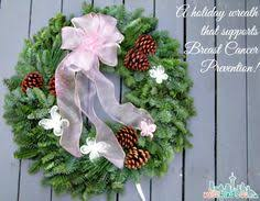 home sweet home inspiration how to make a fresh wreath for 2 50