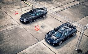 koenigsegg rain toyota supra vs koenigsegg ccx wallpaper car wallpapers 52128