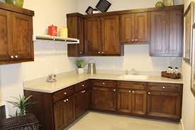 laundry mud room burrows cabinets central texas builder