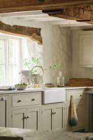 country style kitchen cabinets pictures follow the yellow brick home how to achieve the
