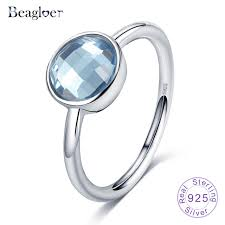 aliexpress buy beagloer new arrival ring gold beagloer jewellery store small orders online store hot selling
