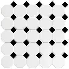 cc mosaics tiles glazed porcelain roca tile usa