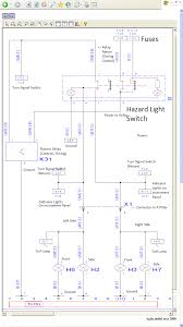 renault scenic wiring diagram with blueprint pictures 62687