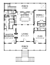 cracker cottage 163125 house plan 163125 design from allison