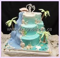 Wedding Cake Edmonton Wedding Cakes