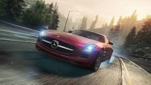 mercedes e63 amg wiki mercedes sls amg need for speed wiki fandom powered by wikia