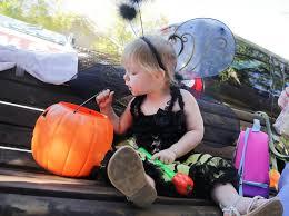 spirit halloween san jose south bay offers plenty for halloween weekend revelers u2013 the