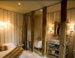 chambres d h es en provence chambre d hote st remy de provence élégant 13 best amazing