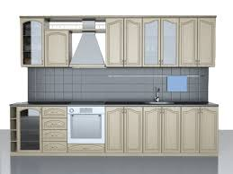 models of kitchen cabinets kitchen cabinet and furniture 3d models free download page 14