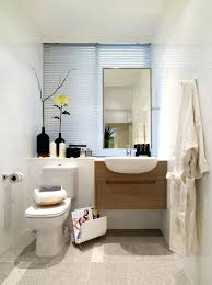 ensuite bathroom ideas design imgp4672average ensuite bathroom size designs australia