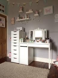 ikea girl bedroom ideas teen bedroom ikea bobbies room pinterest bedrooms room and