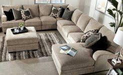 Black Bedroom Furniture Sets Make Your Bedroom Authentic The Black - Home furniture mn
