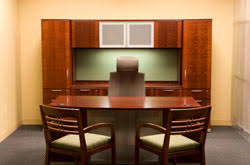 Used Office Furniture In Charlotte Nc by Credenza Office Furniture Charlotte Charleston Asheville