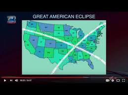 america map for eclipse navigation system 2017 and 2024 endtime eclipse and earthquakes