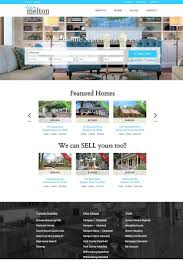 Real Estate Website Templates Idx by 19 Best Idx Broker Wordpress Examples Images On Pinterest