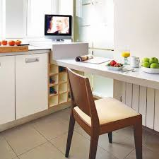 10 compact breakfast tables in the kitchen u2013 practical interior