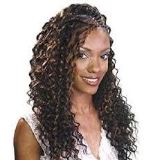 bob marley hair extensions amazon com freetress equal marley braid 1 hair extensions