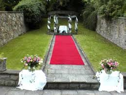 Outside Weddings Outdoors Weddings