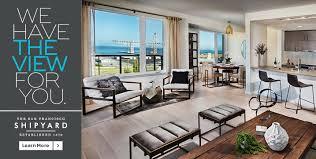 Interior Design Jobs Bay Area Lennar Homes For Sale In San Francisco Bay Area California