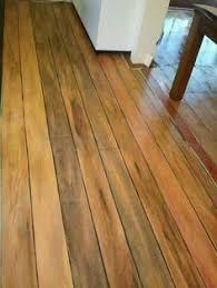 painted chipboard leyland floor paint kathryn