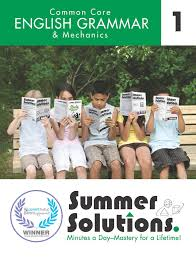 summer solutions common core mathematics grade 3 summer