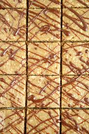 gluten free oatmeal breakfast bars vegan petite allergy treats
