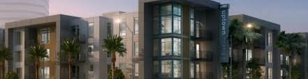 1 Bedroom Apartments In Orange County 20 Best Apartments For Rent In Orange Ca With Pictures