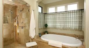 bathroom ideas with clawfoot tub bathroom cool small bathroom ideas with clawfoot tub bathtub
