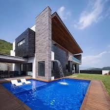 58 best houses images on pinterest comment architecture and