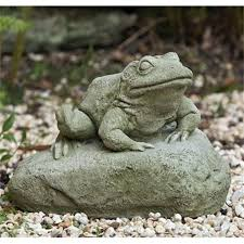 51 best garden frogs images on frogs frogs and