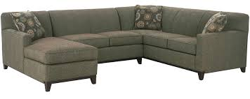 Bed Backs Designs Tight Back Sectional Sofa W Track Arm Choose Your Upholstery