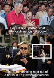 texts from hillary meme from best of the funny meme