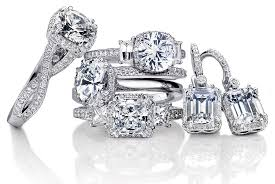 Financing A Wedding Ring by Engagement Ring Financing Diamonds By Raymond Lee