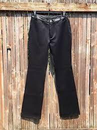womens size 12 harley davidson boots harley davidson black womens size 12 leather