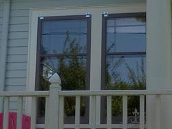 Interior Storm Window Inserts Storm Windows