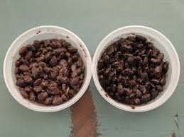 Can You Black With Color So You Like Flavor Don T Soak Your Black Beans Serious Eats