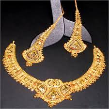 new necklace styles images Gold necklaces styles fashion lane jpg