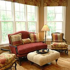 Designer Sofa Slipcovers Sofa French Country Loveseat Designer Sofa French Settee Sleeper
