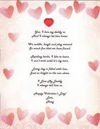 Valentine Day Quote Valentine U0027s Day Quotes Wallpapers 2014 2014 Happy Valentine U0027s Day