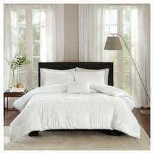 Low Price Duvet Covers White Cotton Duvet Cover Target