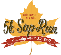 5k sap run jeffersonville new york